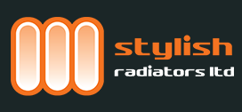 Stylish Radiators Discount Codes & Deals