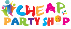 Cheap Party Shop Discount Codes & Deals