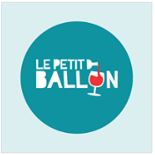 Le Petit Ballon Discount Codes & Deals