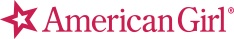 American Girl Coupon & Deals