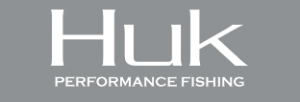 Huk Gear Discount Code & Deals 2017