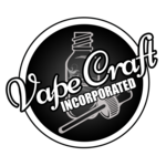 Vape Craft Coupon & Deals