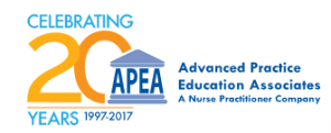 Apea Discount Code & Deals 2017