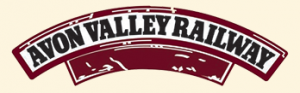Avon Valley Railway Discount Codes & Deals
