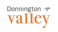 Donnington Valley Discount Codes & Deals