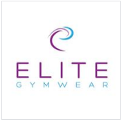 elitegymwear Discount Codes & Deals