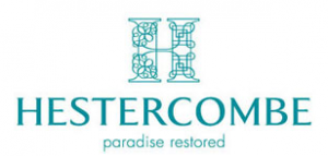 Hestercombe Discount Codes & Deals