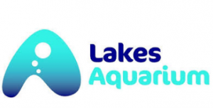 Lakes Aquarium Discount Codes & Deals