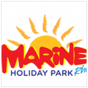 Marine Holiday Park Discount Codes & Deals