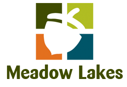 Meadow Lakes Discount Codes & Deals