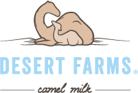 Desert Farms Discount Codes & Deals
