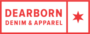 Dearborn Denim Discount Code & Deals