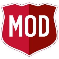 MOD Pizza Discount Codes & Deals