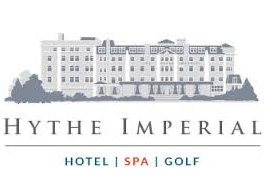 Hythe Imperial Discount Codes & Deals