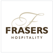 Frasers Hospitality Discount Codes & Deals