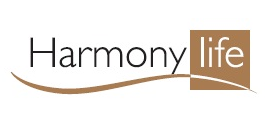 Harmony Life Discount Codes & Deals