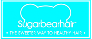 Sugar Bear Hair Discount Codes & Deals