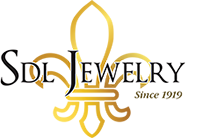 SDL Jewelry Discount Codes & Deals
