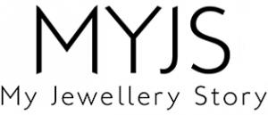 MYJS Discount Codes & Deals