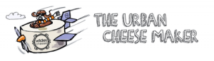Wildes Cheese Discount Codes & Deals