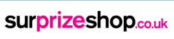 SurprizeShop Discount Codes & Deals