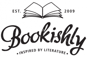 Bookishly Discount Codes & Deals