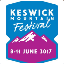 Keswick Mountain Festival Discount Codes & Deals