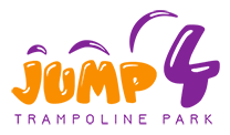 Jump4 Discount Codes & Deals