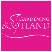 Gardening Scotland Discount Codes & Deals