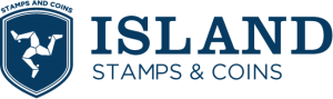 Island Stamps and Coins Discount Codes & Deals