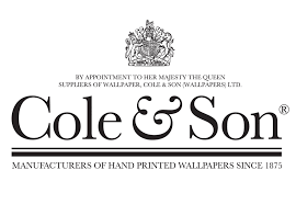 Cole and Son Discount Codes & Deals