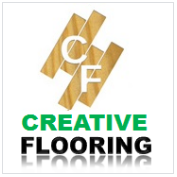 Creative Flooring Discount Codes & Deals