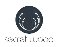 Secret Wood Discount Codes & Deals