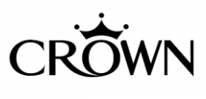 Crown Paint Discount Codes & Deals