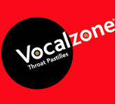 Vocalzone Discount Codes & Deals
