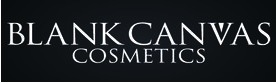 Blank Canvas Cosmetics Discount Codes & Deals