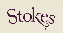 Stokes Sauces Discount Codes & Deals