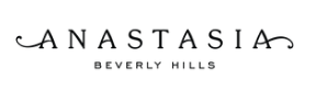Anastasia Beverly Hills UK Discount Codes & Deals