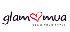 Glammua Discount Codes & Deals