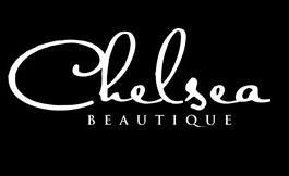 Chelsea Beautique Discount Codes & Deals