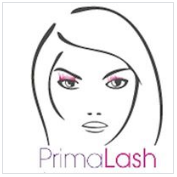 PrimaLash Discount Codes & Deals