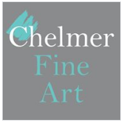 Chelmer Fine Art Discount Codes & Deals