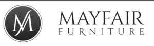 Mayfair Furniture Discount Codes & Deals