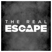 The Real Escape Portsmouth Discount Codes & Deals