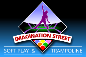 Imagination Street Discount Codes & Deals