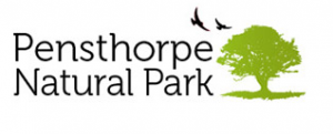 Pensthorpe Discount Codes & Deals
