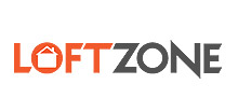 LoftZone Discount Codes & Deals