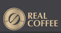 Real Coffee Discount Codes & Deals