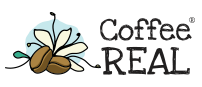 Coffee Real Discount Codes & Deals