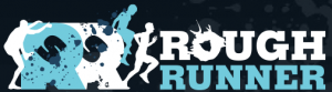 Rough Runner Discount Codes & Deals
